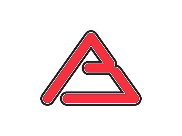 Aaron Blake Brazilian Jiu-Jitsu logo