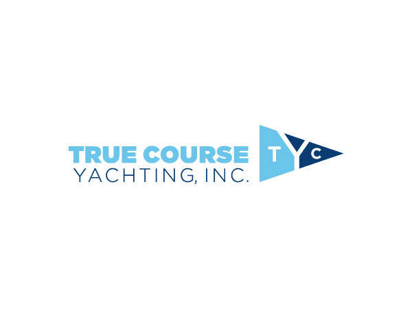 True Course Yachting
