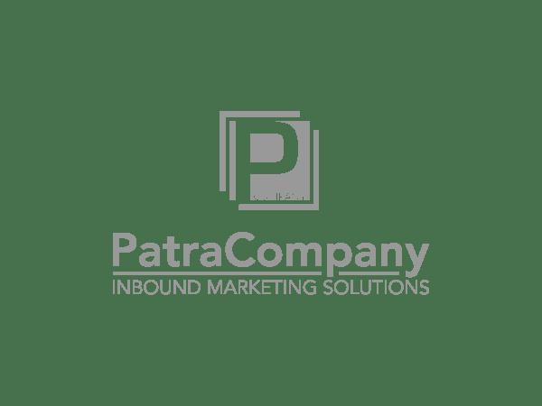 Patra Company
