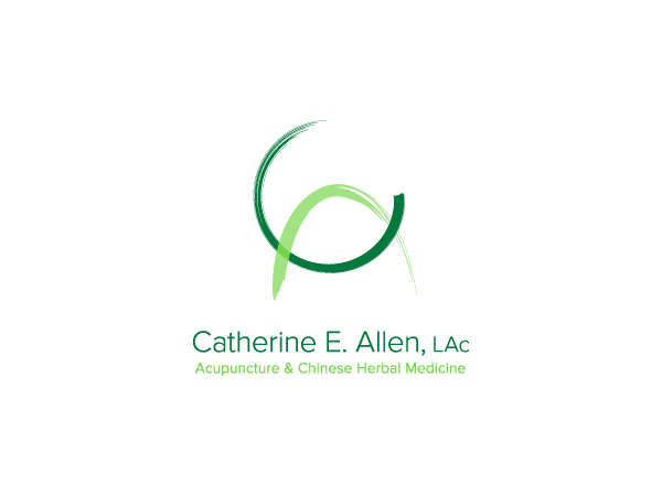 Catherine E. Allen, LAc - Acupuncture & Chinese Herbal Medicine