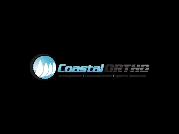 Coastal Orthopedics