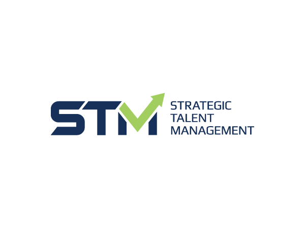 Strategic Talent Management logo